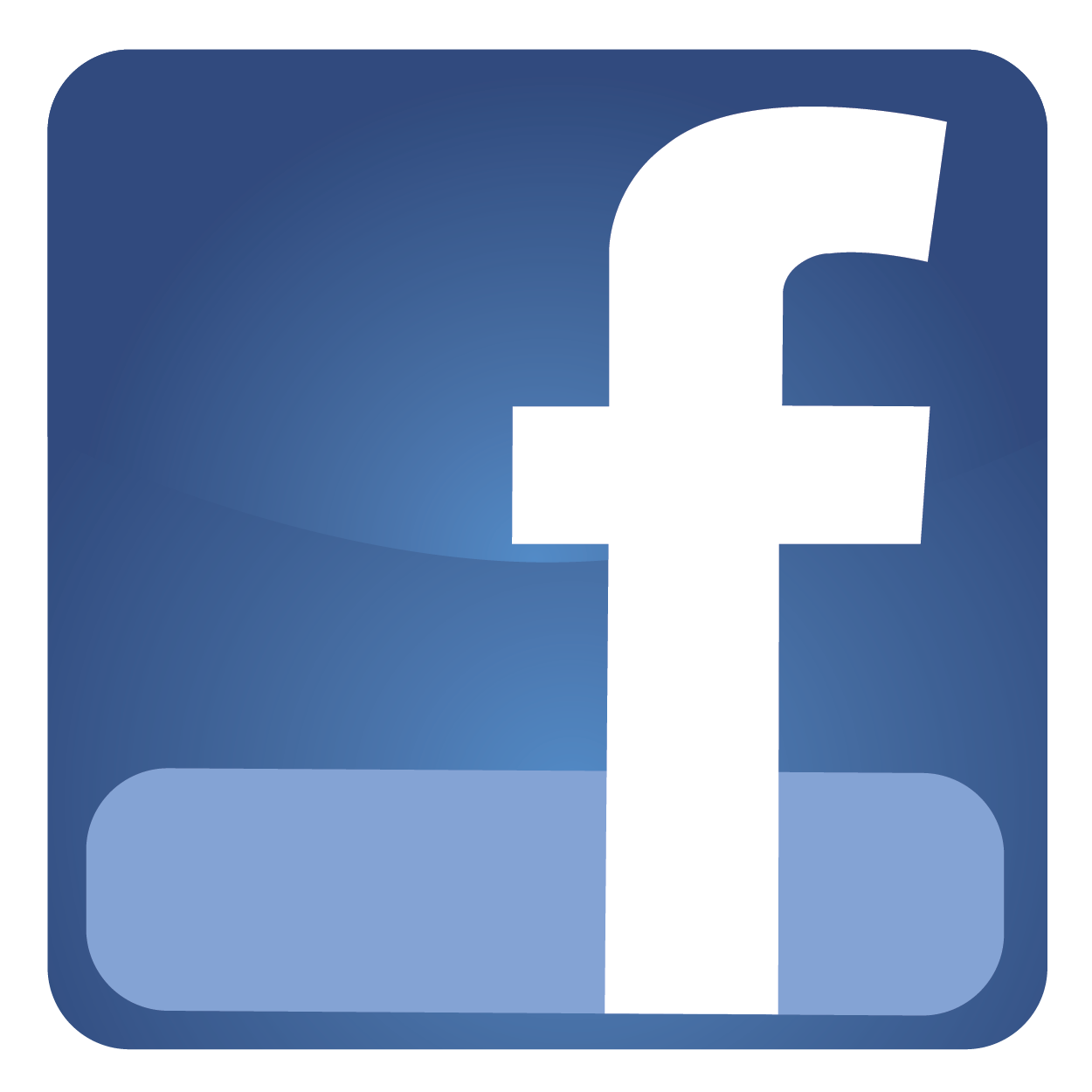 St Huberts Island Residents Association FACEBOOK page